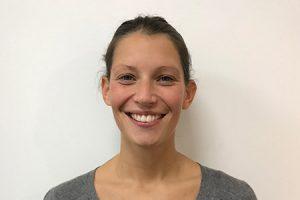 Zoe Jessop