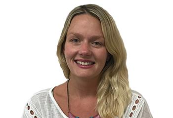 Louise Sullivan