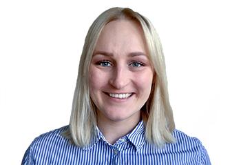 Paula Rozenlauka